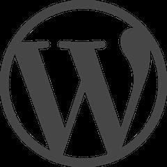 WordPress開発
