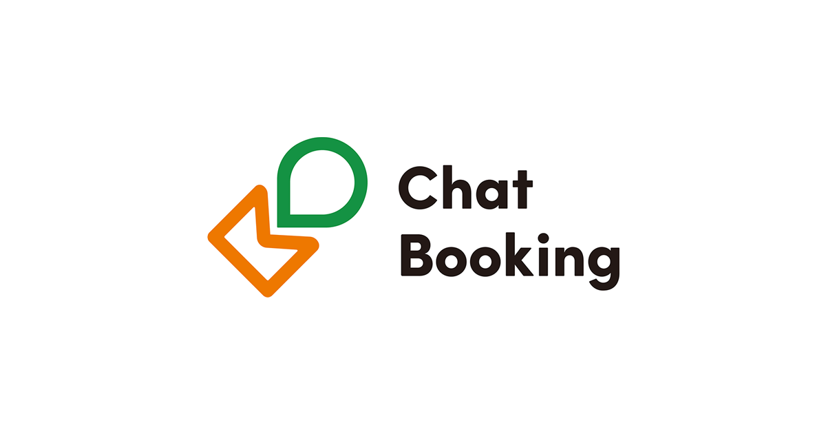 ChatBooking
